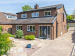 Thumbnail to rent in Lower Hill Drive, Heath Charnock, Chorley
