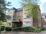 Thumbnail to rent in Vicar Lane, Daventry