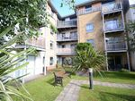Thumbnail for sale in Brand House, Coombe Way, Farnborough