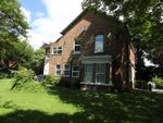 Thumbnail to rent in Woodland Road, Darlington