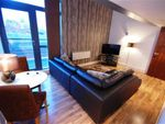Thumbnail to rent in Vicus, Manchester City Centre, Manchester