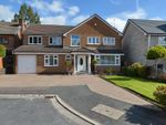 Thumbnail for sale in Ringley Close, Whitefield, Manchester