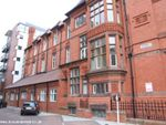 Thumbnail for sale in 2 Stowell Street, Liverpool, Merseyside