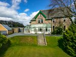 Thumbnail for sale in The Mount, 90 Burneside Road, Kendal