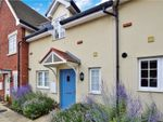 Thumbnail for sale in Dame Mary Walk, Halstead, Essex