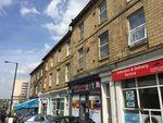 Thumbnail to rent in Little Horton Lane, Bradford