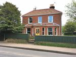 Thumbnail for sale in Yarmouth Road, Stalham, Norwich