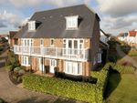 Thumbnail for sale in King Hill, Kings Hill, West Malling