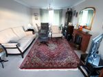 Thumbnail to rent in Bixley Drive, Rushmere St Andrew, Ipswich