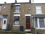 Thumbnail to rent in Sandymount Road, Wath-Upon-Dearne, Rotherham