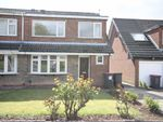 Thumbnail to rent in Leafield Drive, Worsley, Manchester