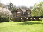 Thumbnail for sale in Linbrook, Ringwood, Hampshire