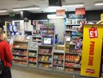 Thumbnail for sale in Off License & Convenience LS2, West Yorkshire