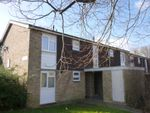 Thumbnail to rent in St. Peters Way, New Bradwell, Milton Keynes
