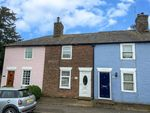Thumbnail to rent in Walton Cottages, Sandwich Road, Eastry, Sandwich