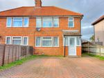 Thumbnail for sale in Heatherdene Close, Reading