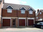 Thumbnail for sale in Dowles Green, Wokingham, Berkshire