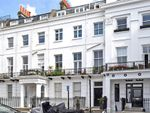 Thumbnail to rent in Sussex Square, Brighton, East Sussex