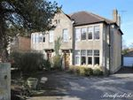 Thumbnail for sale in Bradford Road, Combe Down, Bath
