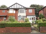 Thumbnail for sale in St. Ethelberts Avenue, Deane, Bolton, Greater Manchester