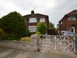 Thumbnail to rent in Stanton Road, Bebington, Wirral