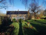 Thumbnail for sale in Lower Easthams Farmhouse, Crewkerne