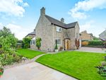 Thumbnail for sale in Upper Yeld Road, Bakewell