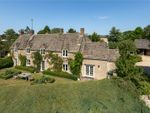 Thumbnail for sale in The Green, Bledington, Chipping Norton, Oxfordshire