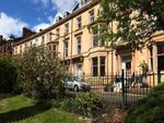 Thumbnail to rent in Botanic Crescent, Glasgow