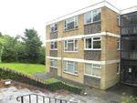 Thumbnail to rent in Middleton Hall Road, Kings Norton, Birmingham