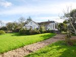 Thumbnail for sale in Budock Vean Lane, Mawnan Smith, Falmouth