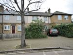 Thumbnail for sale in Longstaff Crescent, Southfields