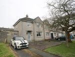 Thumbnail for sale in Claughton Drive, Scotforth, Lancaster