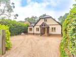 Thumbnail for sale in Heath Hill Road North, Crowthorne, Berkshire