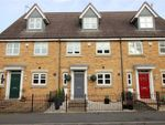 Thumbnail for sale in Hall Farm Way, Smalley, Derby