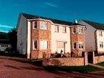 Thumbnail to rent in 9 Magpie Gardens, Dalkeith