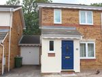 Thumbnail to rent in Watts Close, Southampton
