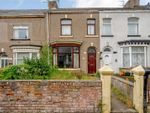 Thumbnail for sale in Cheltenham Street, Barrow-In-Furness