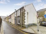 Thumbnail for sale in West Taff Street, Porth