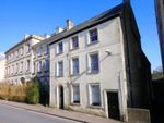 Thumbnail to rent in Dollar Street, Cirencester