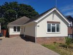 Thumbnail to rent in Lincoln Road, Parkstone, Poole