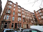 Thumbnail for sale in 76 Springhill Gardens, Shawlands
