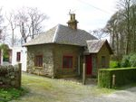 Property history Ravenstone, Whithorn, Newton, Stewart Dumfries & Galloway DG8