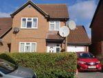 Thumbnail to rent in Jenkins Close, Shenley Church End, Milton Keynes