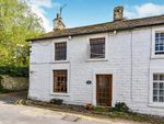 Thumbnail for sale in New Street, Brookhouse, Lancaster