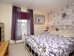 Thumbnail for sale in Southwood Road, Ramsgate