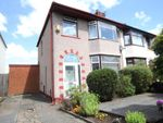 Thumbnail to rent in Rudston Road, Childwall, Liverpool, Merseyside