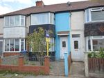 Thumbnail to rent in Southbank Avenue, Blackpool