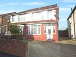 Thumbnail for sale in Heath Road, Hounslow