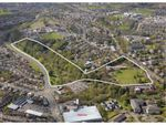 Thumbnail for sale in Viewforth, St Ninians Road, Stirling, Stirlingshire, UK